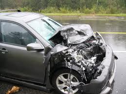 Auto Insurance Claims Texas