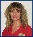 Debbie Simonek - Costlow Insurance