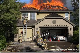 House Fire Insurance Claims Texas