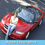 Auto, Motorcycle, RV and ATV Insurance from Costlow Insurance