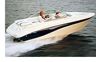 Boat Insurance in Rowlett from Costlow Insurance