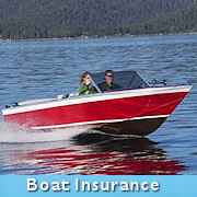 Boat and Personal Watercraft Insurance from Costlow Insurance