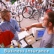 Business Insurance from Costlow Insurance