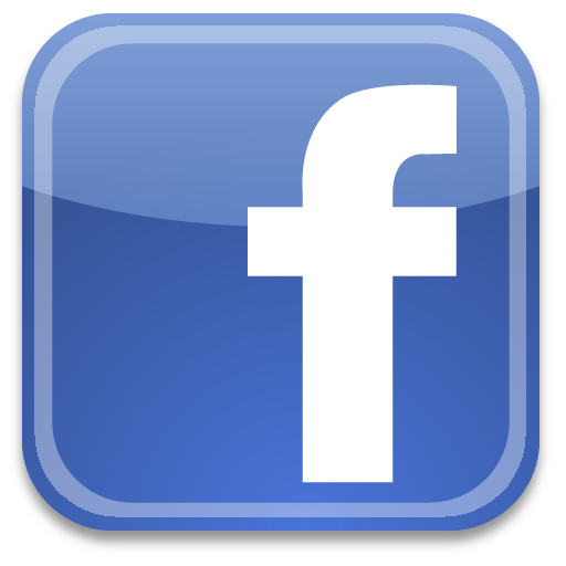 Costlow Insurance Rowlett on Facebook