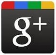 Costlow Insurance Rowlett Google Plus