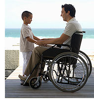 Disability Insurance in Rowlett Texas