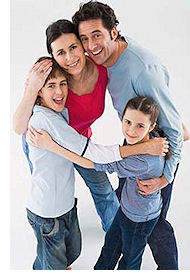 Costlow Insurance offers Health & Life Insurance Coverage