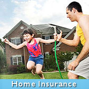 Homeowners and Renters Insurance from Costlow Insurance
