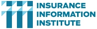 Costlow Insurance is a member of the Insurance Information Institute