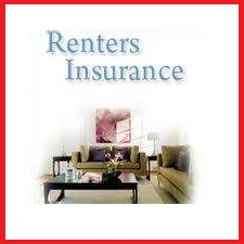 Renters Insurance in Texas