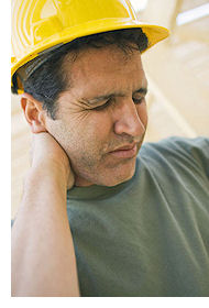 Workers Compensation from The Costlow Insurance Group